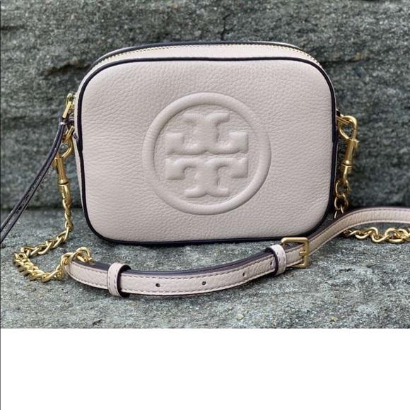 8aca009dd4f Tory Burch Limited-Edition Mini Crossbody Bag. M_5cb34ff519c1576d36e3a309